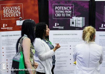 CannaCon Detroit 2018-102