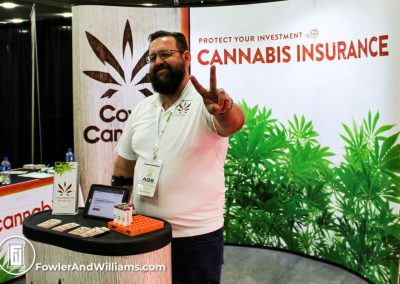 CannaCon Detroit 2018-105