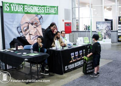 CannaCon Detroit 2018-108
