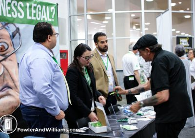 CannaCon Detroit 2018-118