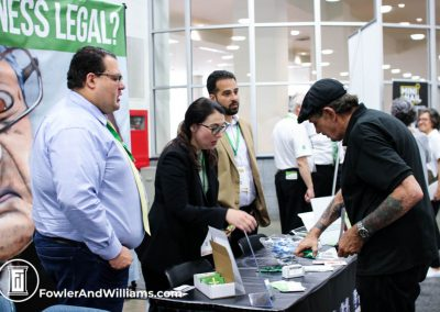 CannaCon Detroit 2018-119