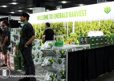 CannaCon Detroit 2018-12