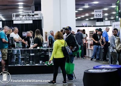 CannaCon Detroit 2018-120