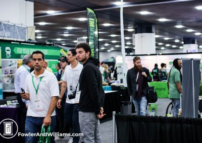 CannaCon Detroit 2018-129