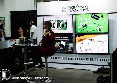 CannaCon Detroit 2018-131