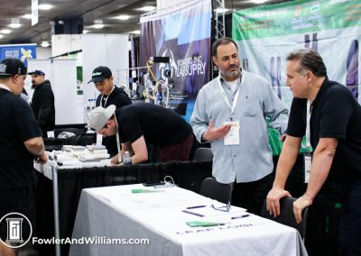 CannaCon Detroit 2018-134