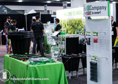 CannaCon Detroit 2018-136