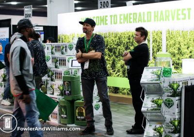 CannaCon Detroit 2018-137