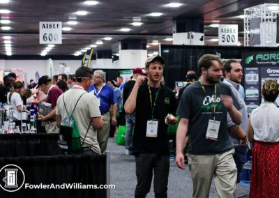 CannaCon Detroit 2018-149
