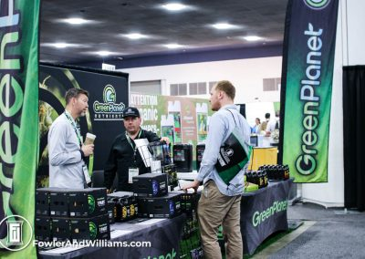 CannaCon Detroit 2018-153