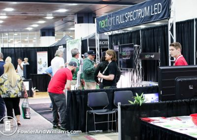 CannaCon Detroit 2018-154