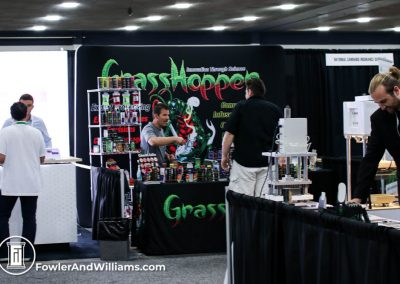 CannaCon Detroit 2018-155