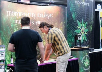 CannaCon Detroit 2018-156