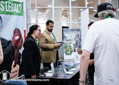 CannaCon Detroit 2018-166
