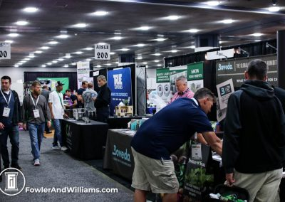 CannaCon Detroit 2018-174