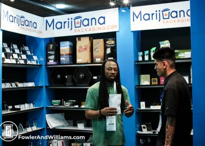 CannaCon Detroit 2018-194