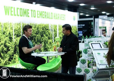 CannaCon Detroit 2018-196