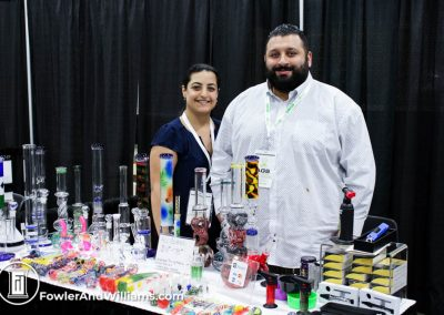 CannaCon Detroit 2018-20