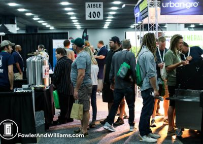 CannaCon Detroit 2018-208