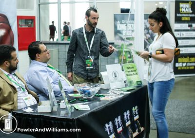 CannaCon Detroit 2018-211