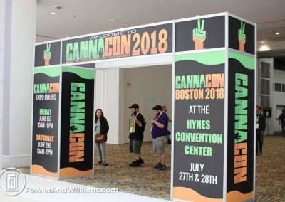 CannaCon Detroit 2018-212