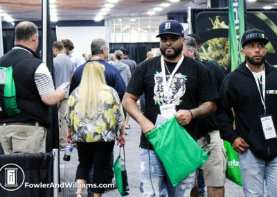 CannaCon Detroit 2018-28