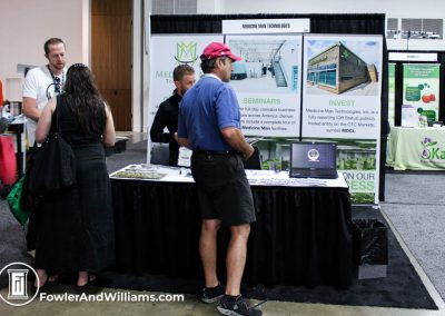 CannaCon Detroit 2018-3