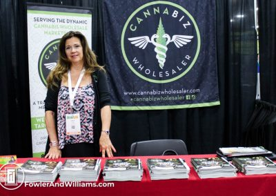 CannaCon Detroit 2018-31