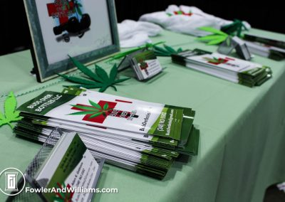 CannaCon Detroit 2018-39