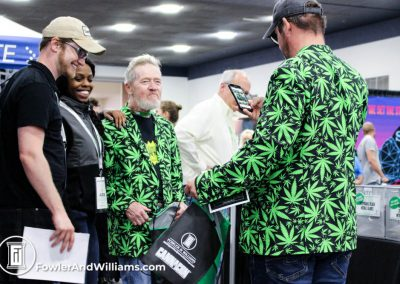 CannaCon Detroit 2018-45