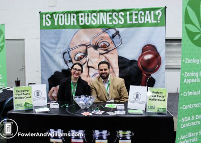 CannaCon Detroit 2018-55