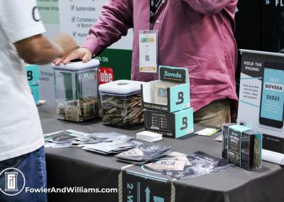 CannaCon Detroit 2018-62