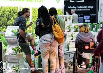 CannaCon Detroit 2018-66