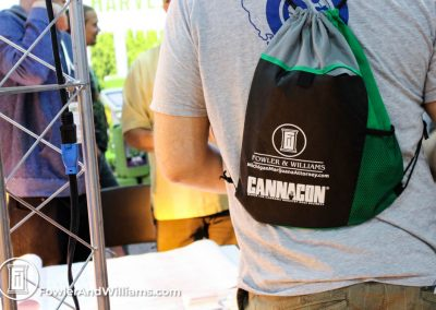 CannaCon Detroit 2018-68