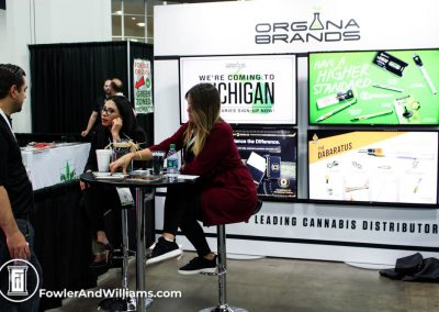 CannaCon Detroit 2018-7