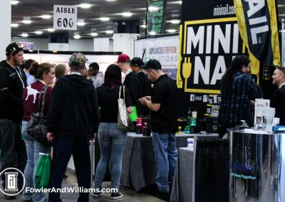 CannaCon Detroit 2018-75