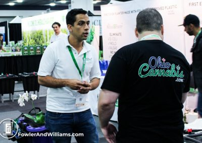 CannaCon Detroit 2018-77
