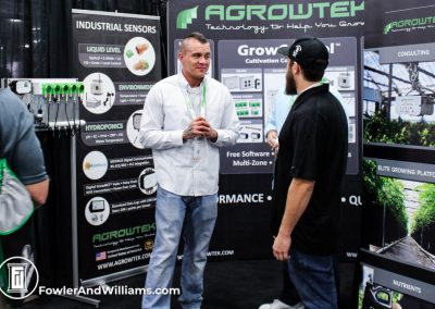 CannaCon Detroit 2018-81