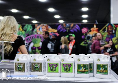 CannaCon Detroit 2018-88