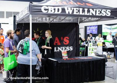 CannaCon Detroit 2018-96