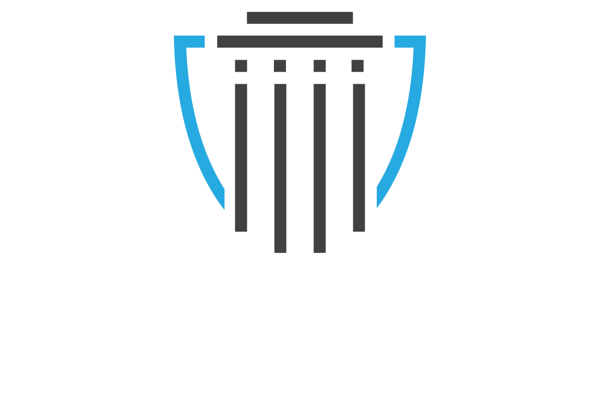 Dfwn Logo With Names